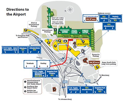 Ellis Park Floor Plan o r tambo international airport flight bookings jnb