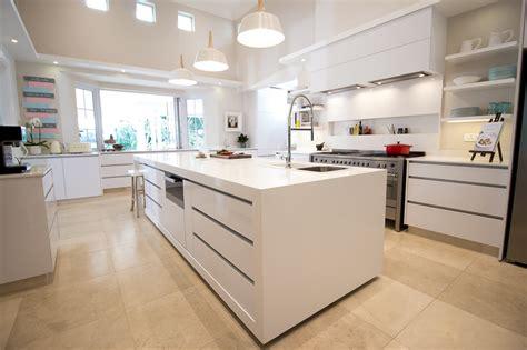 Kitchen Designs Durban Caesarstone Kitchen Of The Year Competition