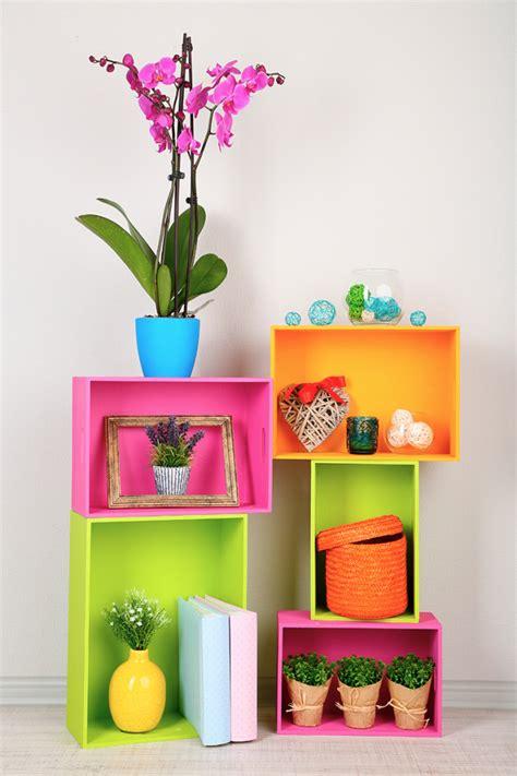 acornos echos de material reciclable decoraci 243 n con material reciclable 187 blog haceb hogar