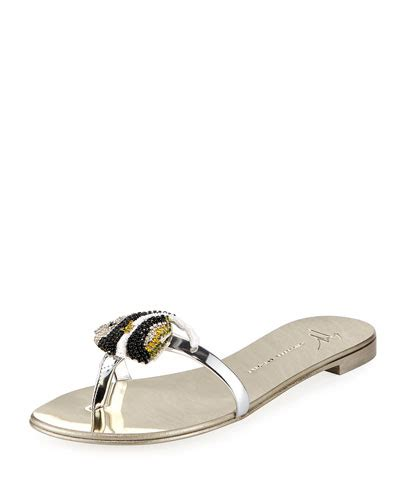 Jones Fish Sandals At Begdorf by Giuseppe Zanotti S Shoes Sneakers Sandals At