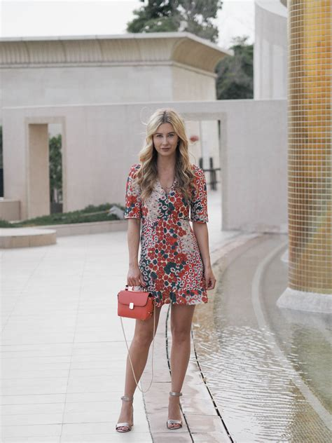 Minibags Are So Easy To Wear Lifestyle Magazine 3 by Outofoffice Dubai 2 She Goes Wear