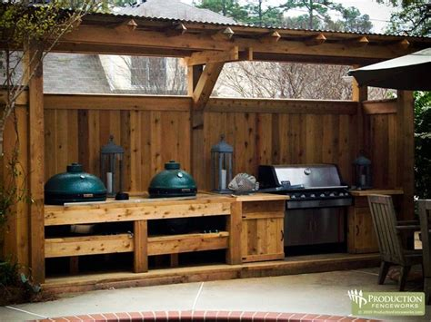 outdoor cooking area plans 25 best ideas about outdoor cooking area on