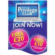 printable whsmith vouchers 20 worth of free vouchers from whsmith with sign up