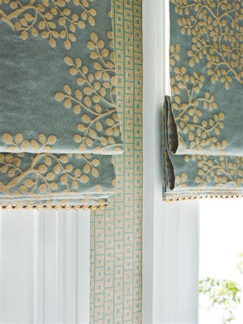 roman curtains 1000 images about roman shades balloons on pinterest