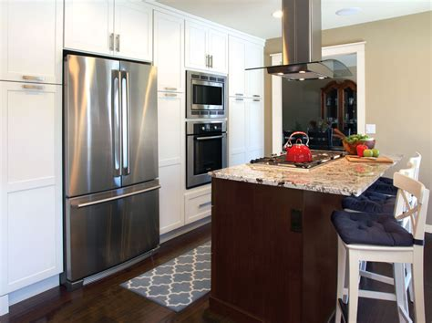Kemper Kitchen Cabinets Reviews Kemper Kitchen Cabinets Reviews Kemper Kitchen Cabinets Reviews Echo Solution From
