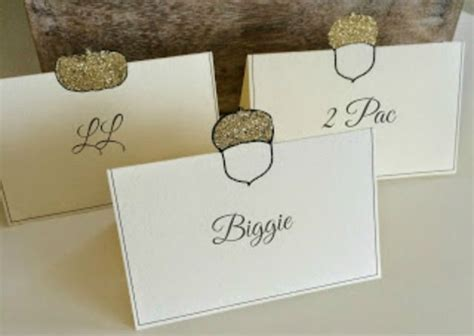 wine glass place cards template free printable place cards for thanksgiving