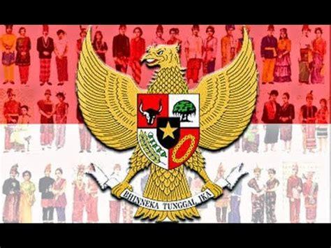 despacito indonesia version despacito version bhineka tunggal ika quot cover dirgahayu