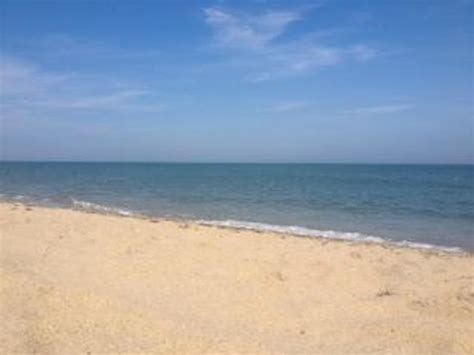 Chappaquiddick Beaches Wasque Point Picture Of Chappaquiddick Edgartown Tripadvisor