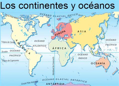 mapamundi fisico politico mapas posters mundo y espa a continentes y oc 201 anos paises countries pinterest