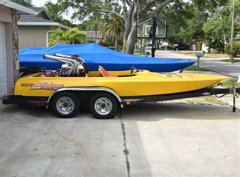 1974 hondo flat bottom race boat v drive 171 dragboatcity - Flat Bottom Race Boats For Sale