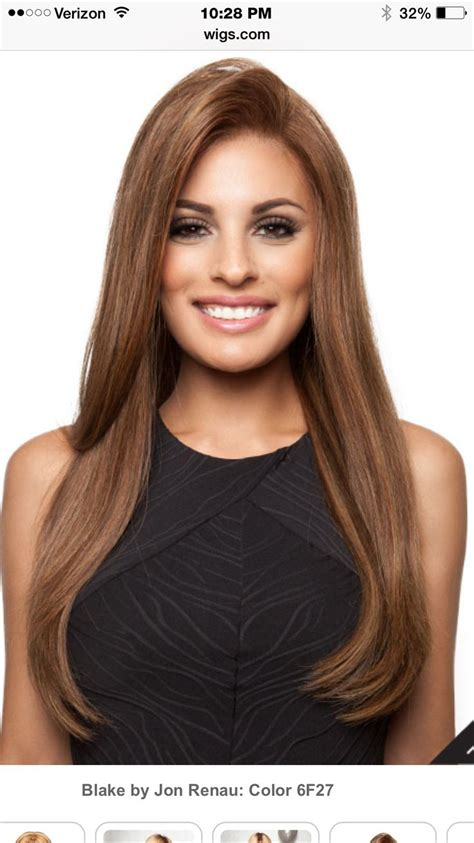hair color for latin women 1000 images about short hairtsyles on pinterest bobs