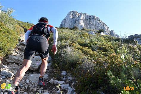 Calendrier Trail Rhone Alpes Challenge Des Trails De Provence