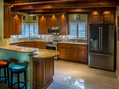 kitchen cabinet politics kitchen cabinet political science kitchen cabinets