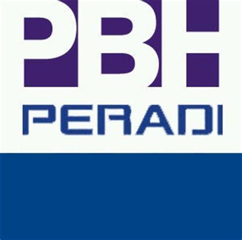 wdy partners cara pengajuan permohonan bantuan hukum pbh peradi