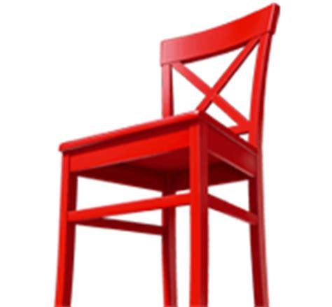 xxxl roter stuhl f 252 rstenstein l 228 uft xxxlutz f 252 rstenstein