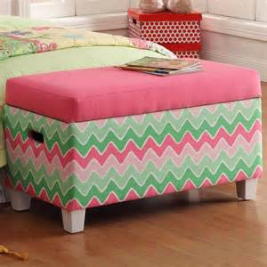 Storage Bench Bedroom Storage Bench For Bedroom Photos 12 Small Room