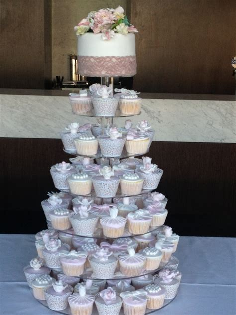 Custom Cake Makers by Cake Maker Magill Custom Designs Metro Designer Cakes