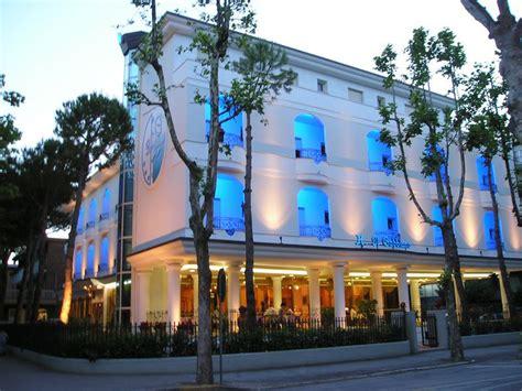 il gabbiano hotel cesenatico hotel il gabbiano in cesenatico itali 235 reviewcijfer 9 2