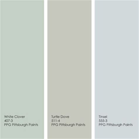 calming color 17 best images about wall colors on pinterest house of
