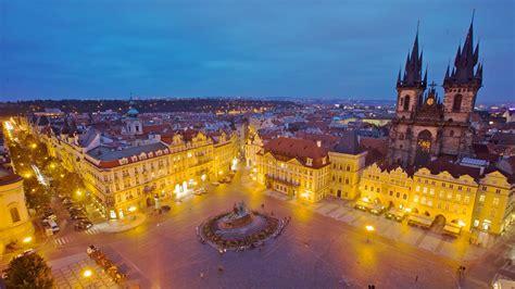Find In Republic Prague Car Rental Find Cheap Rental Cars In Prague Republic Expedia Ca