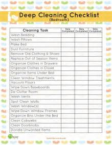 room list 25 best ideas about room cleaning checklist on