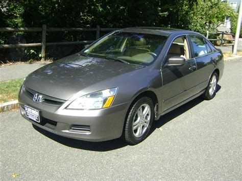 books on how cars work 2007 honda accord head up display 2007 honda accord exl for sale salem ma 4 cylinder lt brown www cartrucktrader com id