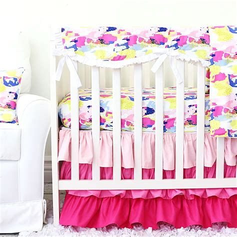 Modern Baby Cribs For Less by Modern Baby Cribs For Less Modern Baby Bedding Sets