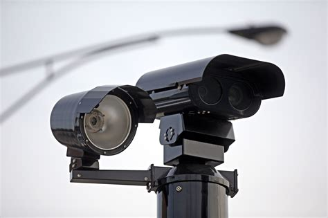 Light Cameras Chicago by Emanuel Administration Clears Bribe Paying Light Vendor To Bid On Contracts Chicago