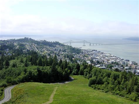 astoria oregon wikiwand
