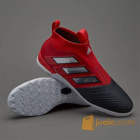 Sepatu Olahraga Merk Adidas sepatu futsal adidas ace 17 purecontrol