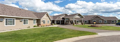 Riverside Housing Authority by Housing Architects Engineers Multi Fam Senior Living