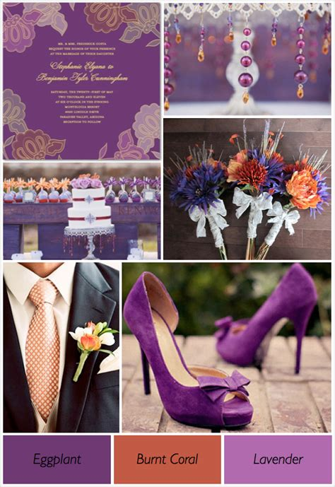 themes colour purple laniyah s blog real touch calla lily 39s with a beautiful