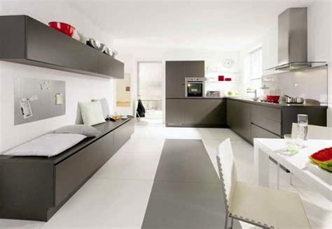 17 sleek grey kitchen ideas modern interior design 17 superb gray kitchen cabinet designs