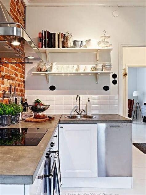 piani di lavoro per cucine pi 249 di 25 fantastiche idee su piani di lavoro per cucina