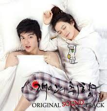download film lee min ho personal taste 1000 images about k dramas that i ve watched on pinterest