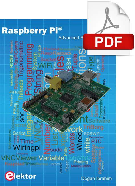 E Book Raspberry Pi Networking Cookbook lattepanda a 65 windows 10 pc