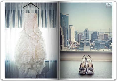 carnelian room san francisco victor san francisco w hotel wedding carnelian room reception 187 welcome to j e z a