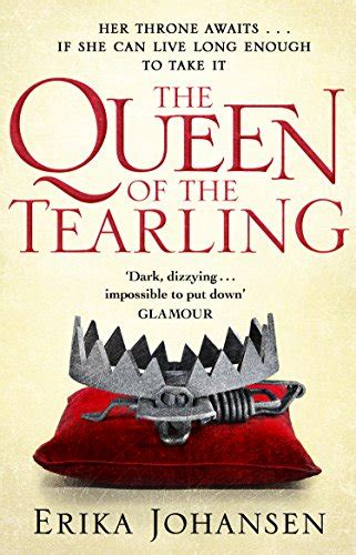 the queen of the 0857502476 the queen of the tearling the tearling trilogy 1 amazon co uk erika johansen 9780857502476