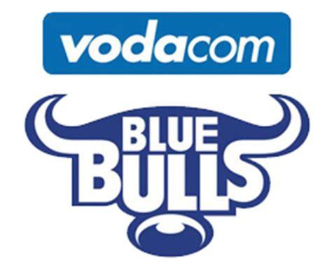 website like vodacom blue bulls pictures logo www pixshark com images