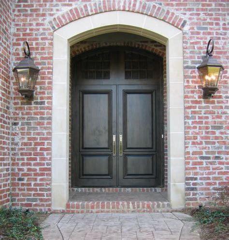 Door Styles Exterior 10 Best Images About Doors On Entry Doors