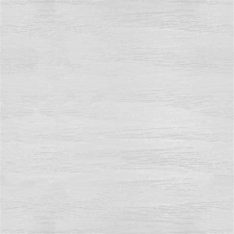 white wood texture seamless   Szukaj w Google   texture