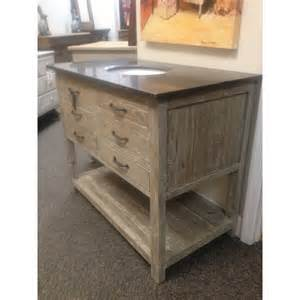 Custom Vanity Plans Astonishing Rustic Bathroom Vanity Plans With Unfinished