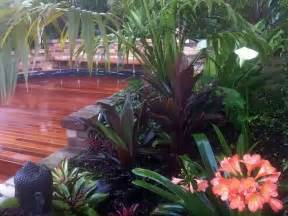 landscaping work photos of landscaped gardens sydney