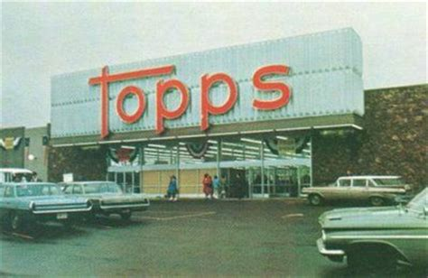 manor furniture ford city pa topp s in the 60 s 70 s was like the walmart of today