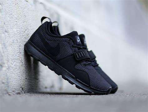 Sneaker Nike Vegasus Azr Black nike sb toute noir