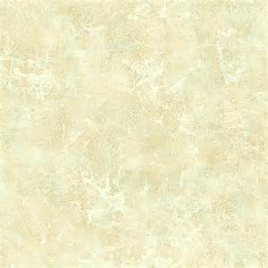 297 41902 Cream Marble Texture   Fairwinds Studios Wallpaper