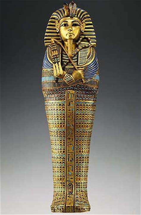 imagenes egipcias tutankamon tutankam 243 n el fara 243 n ni 241 o