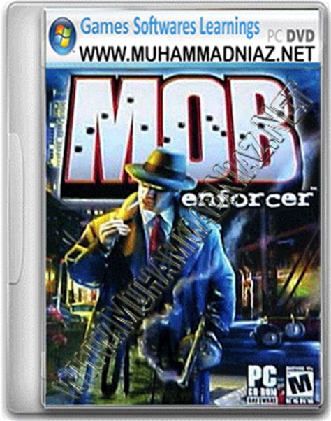 exploration full version mob org mob enforcer free download pc game full version