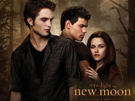 twilight new moon fangs for the wednesday reboot twilight new moon