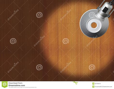 Table L Top View table top view royalty free stock image image 32763576